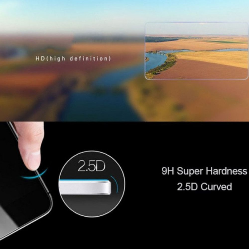 Película de Vidro para Controle Remoto Drone Dji Phantom 4 Pro+