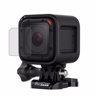 Película Protetora - GoPro 4,5 Session