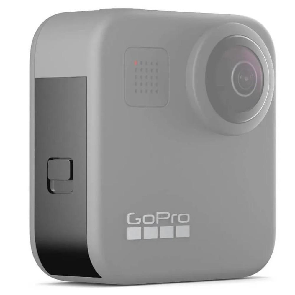 Porta Tampa Lateral para GoPro Hero Max 360 - ACIOD-001