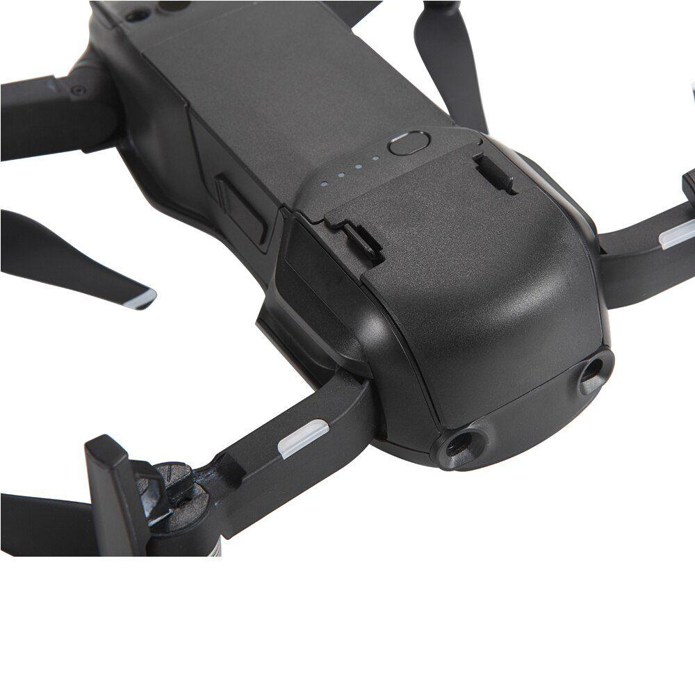 Protetor de câmera para Drone Mavic Air