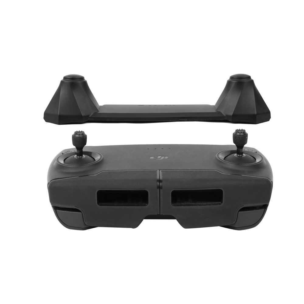 Protetor de controle remoto do Drone Mavic Mini
