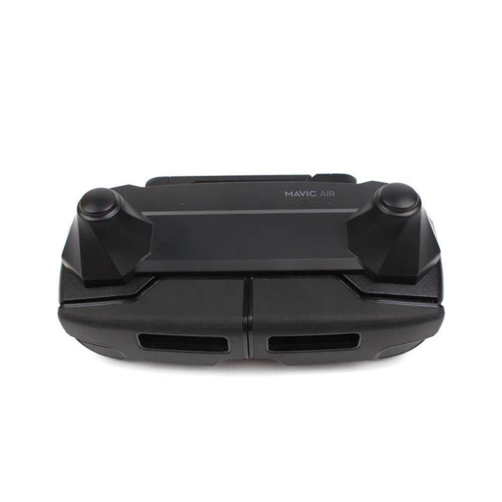 Protetor de Joystick do Controle Remoto para Drone DJI Mavic Air