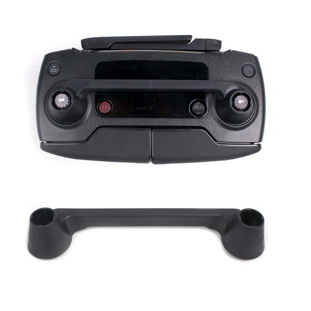 Protetor de Joystick do Controle Remoto para Drone DJI Mavic Pro /  Spark