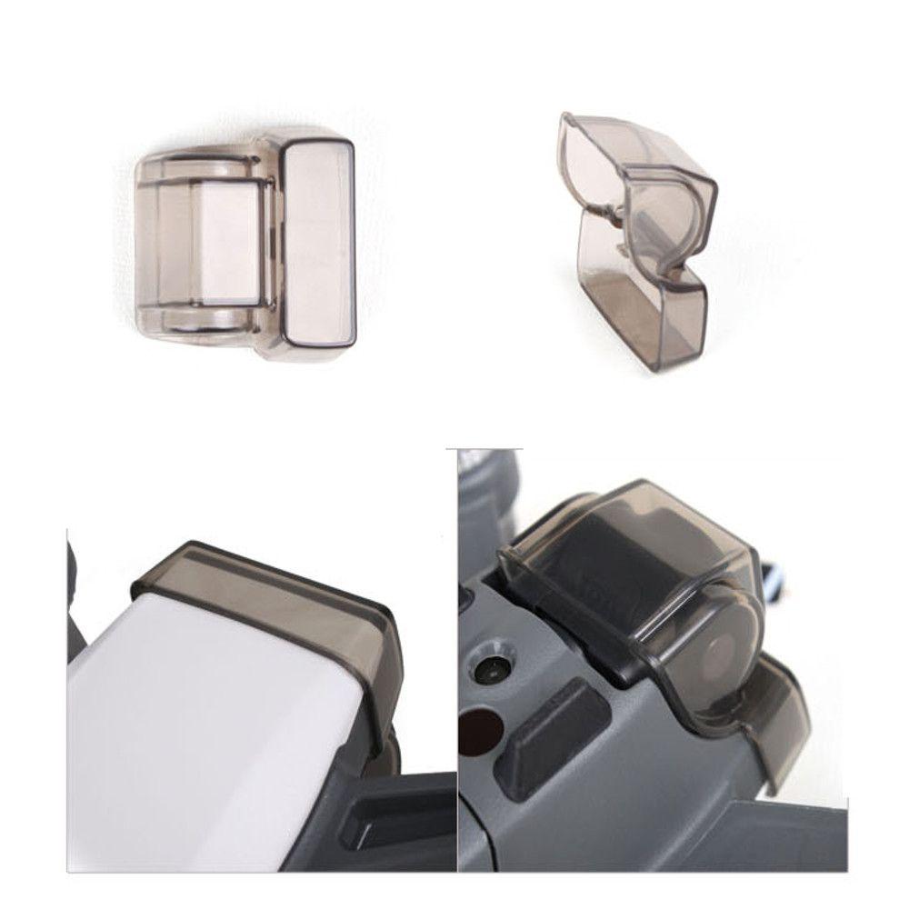 Protetor de lente para Drone DJI Spark