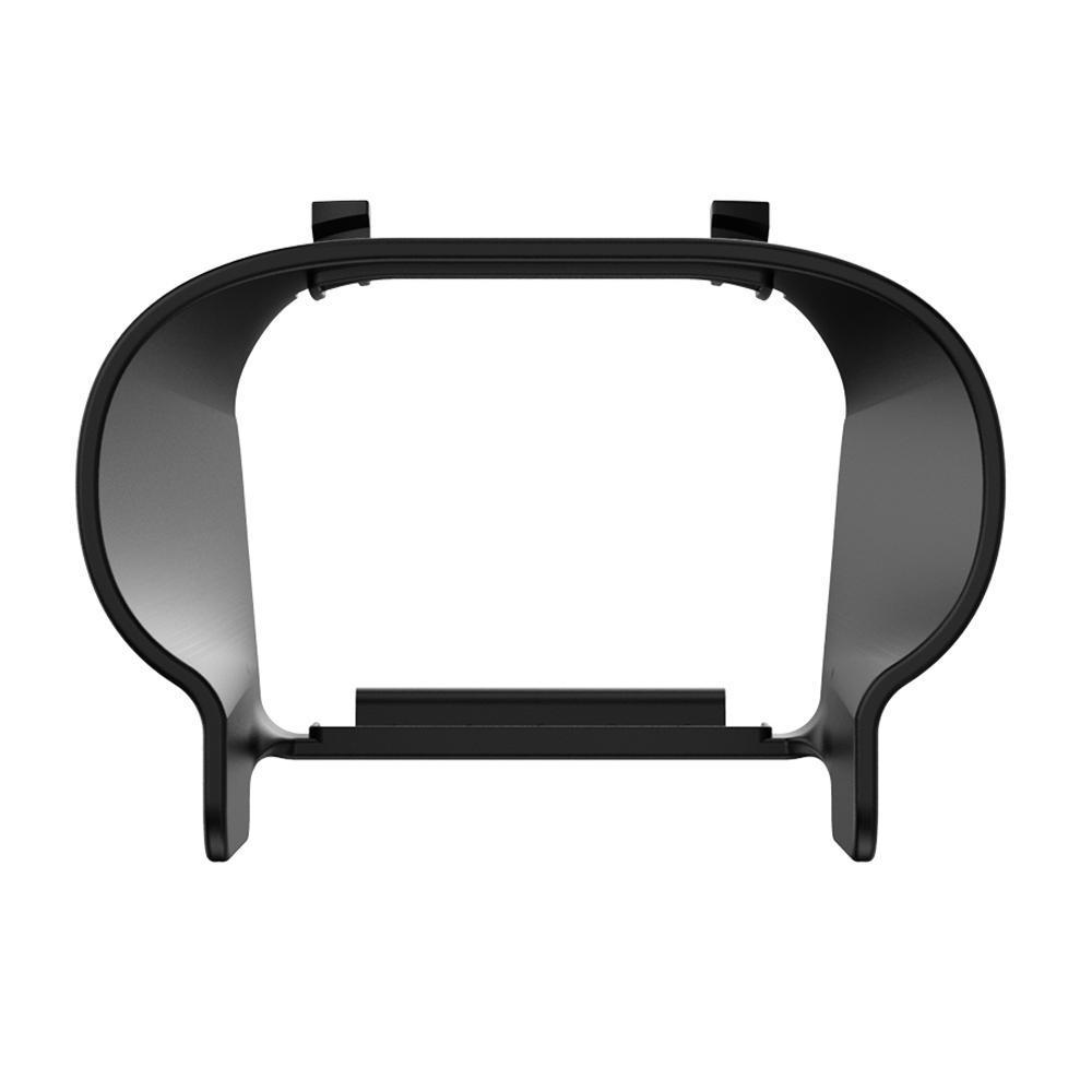 Protetor solar anti-reflexo para Drone DJI Mavic Mini