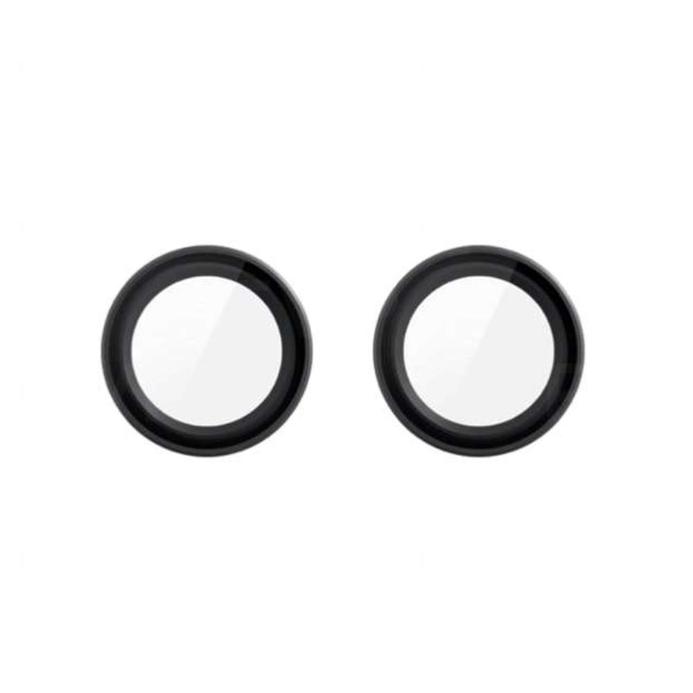 Protetores de Lente Originais para Insta360 GO 2