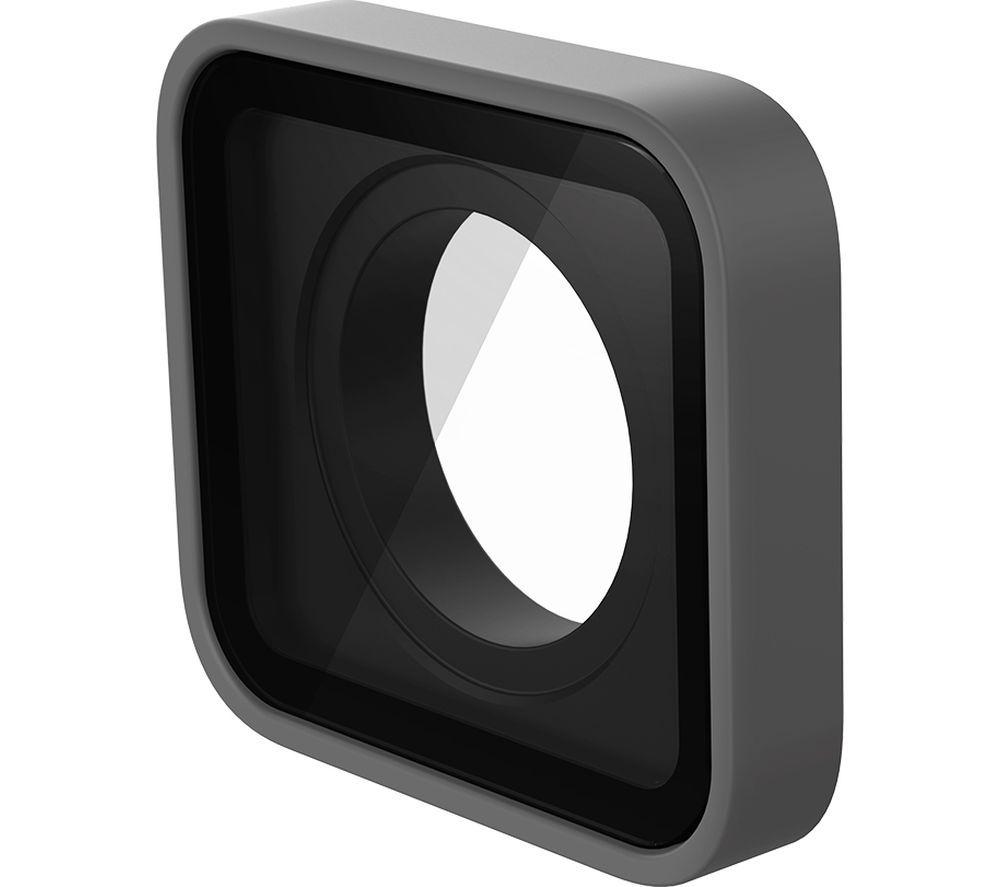 Reposição De Lente Original AACOV-003 GoPro Hero 7 Black