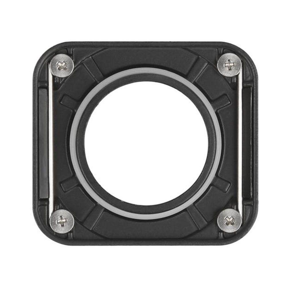 Reposição de Lente Protetora GoPro Hero 5/6/7 Black