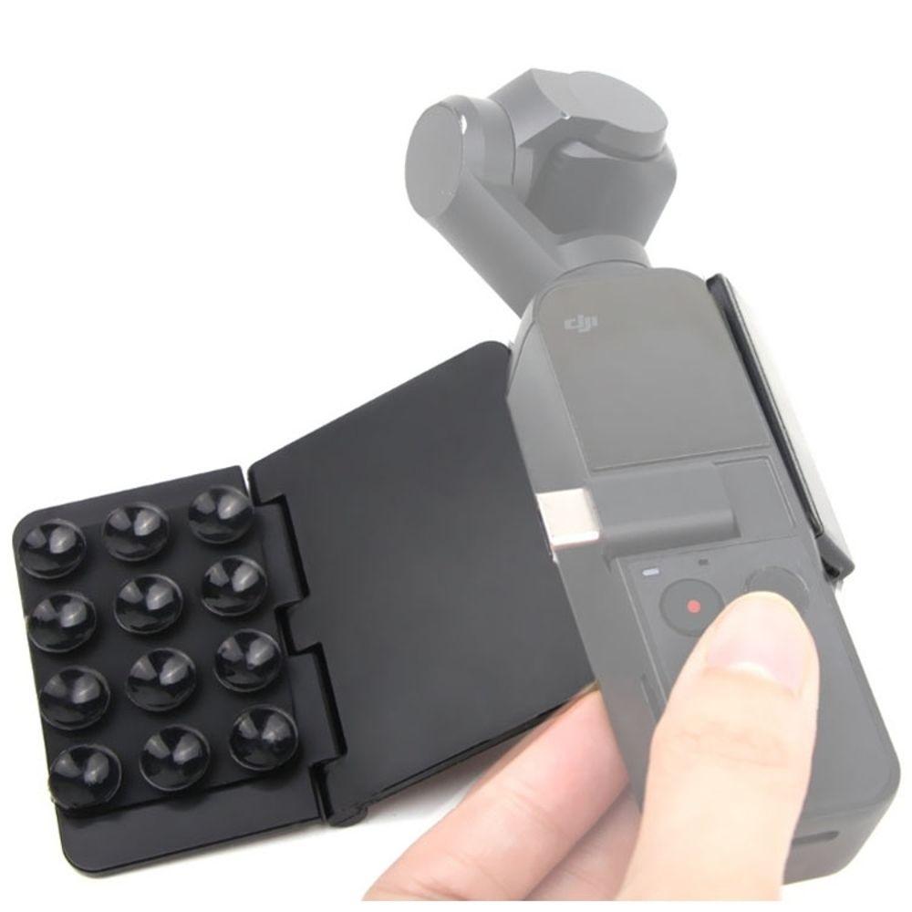 Suporte de celular para DJI Osmo Pocket
