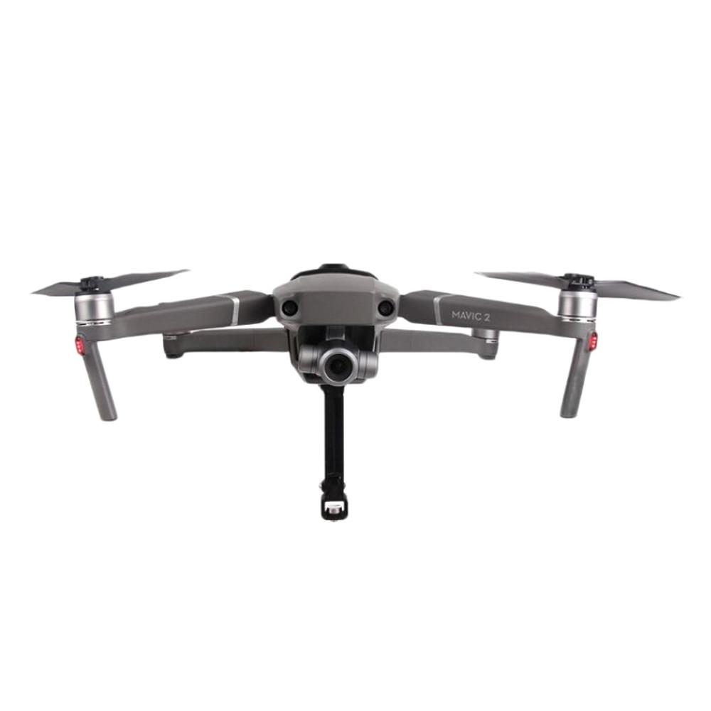 Suporte de Montagem Para Câmeras 360 Absorção Choque - Mavic2 Pro E Zoom