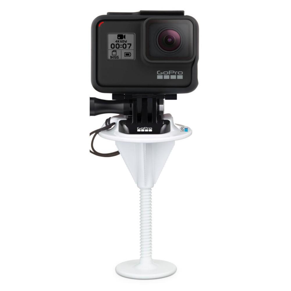 Suporte para Prancha de Bodyboard Original para Câmeras GoPro