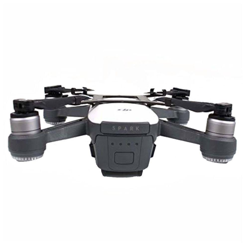Trava de proteção de hélices para Drone Dji Spark