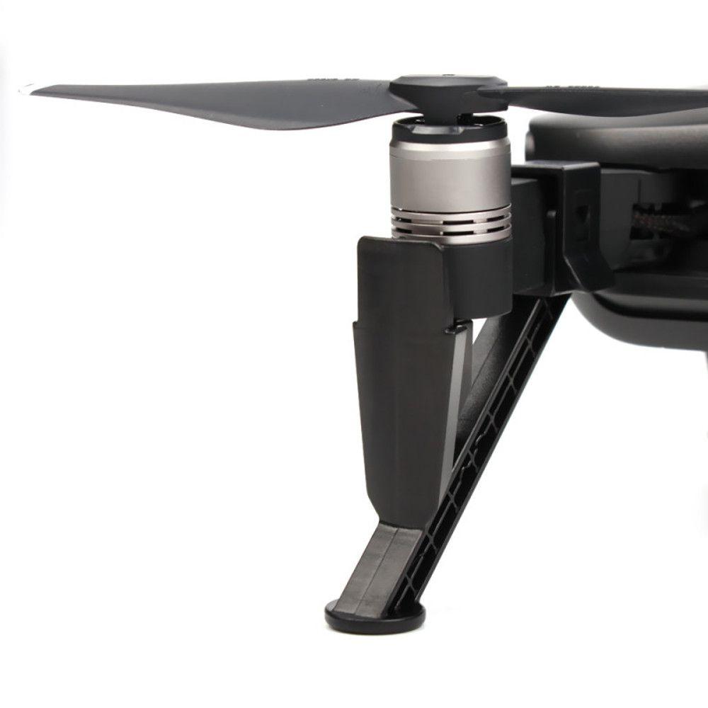 Trem de pouso estendido para Drone DJI Mavic Air ( 3,2cm)