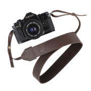 Alça Para Câmera Fotográfica - Alça Walker - Cutterman