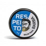 Balm Para Barba - Barba de Respeito