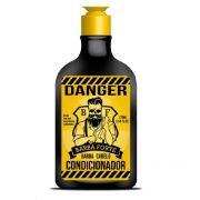 Condicionador Barba e Cabelo Danger - Barba Forte
