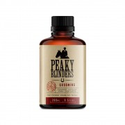 Kit - 2 Grooming Peaky Blinders - Don Alcides