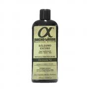 Kit - Shampoo + Balm - Fórmula 72 - Macho-Lândia