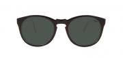 Óculos de Sol LIVO - Miles Preto