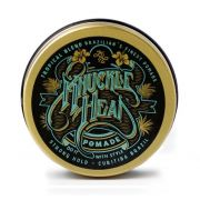 Pomada Knucklehead - Tropical Blend Pomade 120g