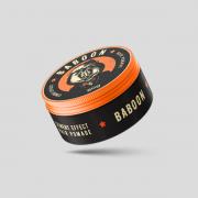 Pomada Modeladora Para Cabelo - Cement Effect - Baboon