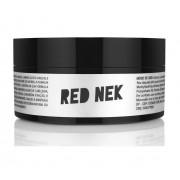 Pomada Modeladora Para Cabelo Matte Effect - Red Nek