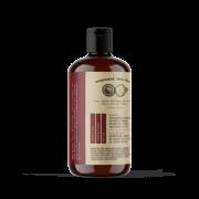 Shampoo Para Cabelo 2 em 1 - Peaky Blinders - Don Alicdes