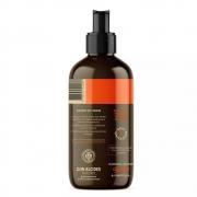Shave Cream - Creme de Barbear 500 ml - Don Alcides