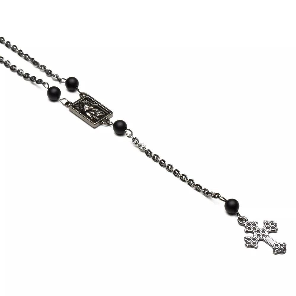 Walton - Colar Key Design