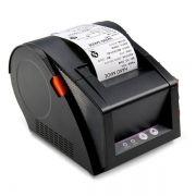 Impressora de Etiquetas e Cupom Não Fiscal GPrinter 3120tu