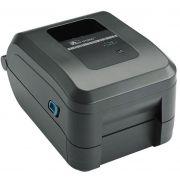 Impressora de Etiquetas Zebra GT800
