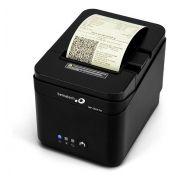 Impressora Térmica Não Fiscal Bematech MP-2800