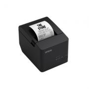 Impressora Térmica Não Fiscal Epson TM-T20X