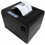 Impressora Térmica Não Fiscal c/ Guilhotina