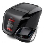 Kit Sat Fiscal Control ID + Impressora Print Id Touch
