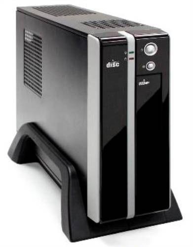 Computador PDV Intel Celeron J1800 4gb SSD 120  - Foco Automação Comercial e Informática