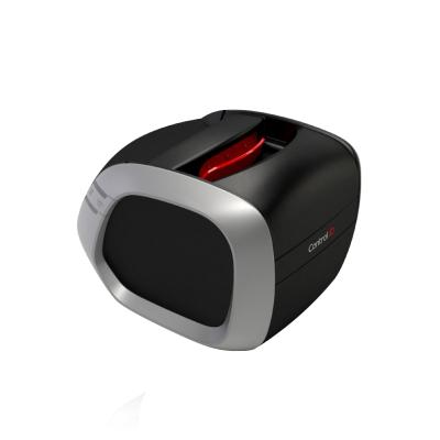 Impressora Térmica Não Fiscal Control ID Print ID  - Foco Automação Comercial e Informática
