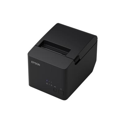 Impressora Térmica Não Fiscal Epson TM-T20X  - Foco Automação Comercial e Informática
