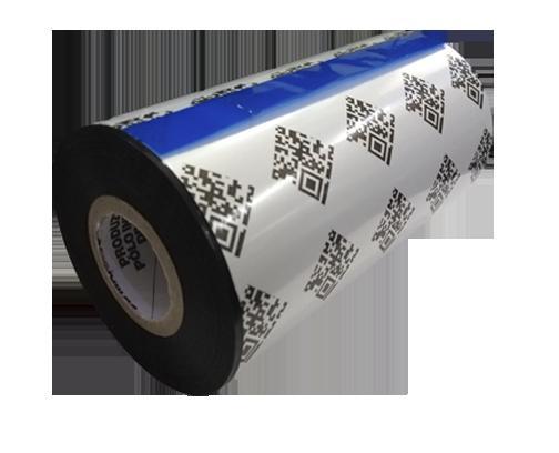 Ribbon Cera 300m  - Foco Automação Comercial e Informática