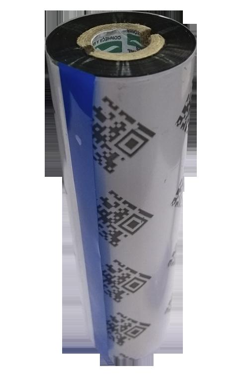 Ribbon Cera 75m (2 un.)  - Foco Automação Comercial e Informática