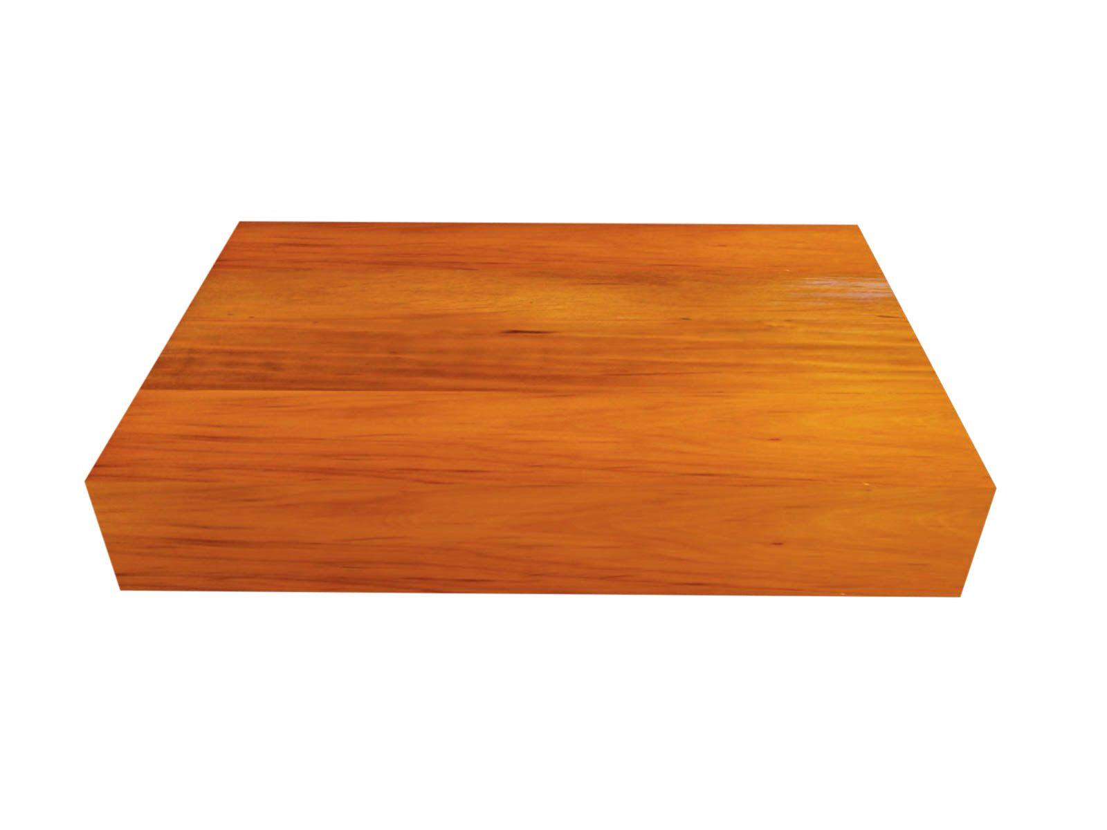 Bancada De Banheiro Em Madeira De Demolição Medindo 0,50 cm x 0,40 cm - Fabricamos Sob Medida!!