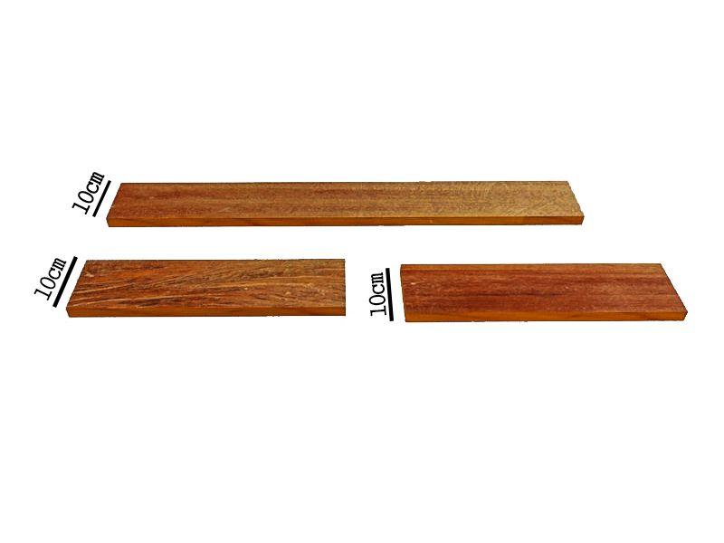 Gabinete + Prateleira para Lavabo Fabricados em Madeira De Demolição 60x40
