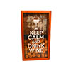 Drink Wine Branco Pequeno