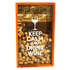 Drink Wine Branco Grande