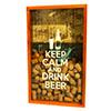 Drink Beer Grande