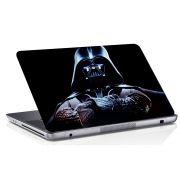 Adesivo de Notebook Star Wars Darth Vader