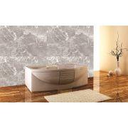 Adesivo Lavável Imita Mármore/Granito Textura 9