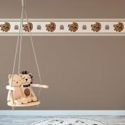 Faixa Infantil Simba Rei Leão