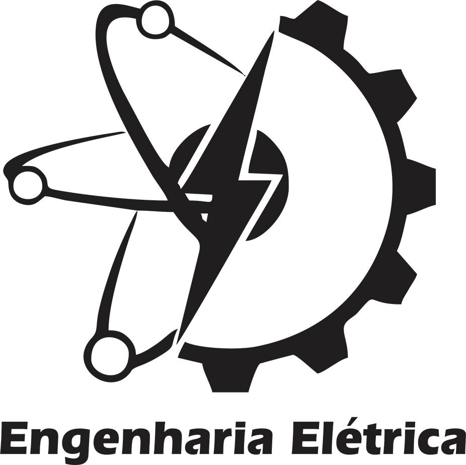 Adesivo de Parede Profissões Engenharia Elétrica