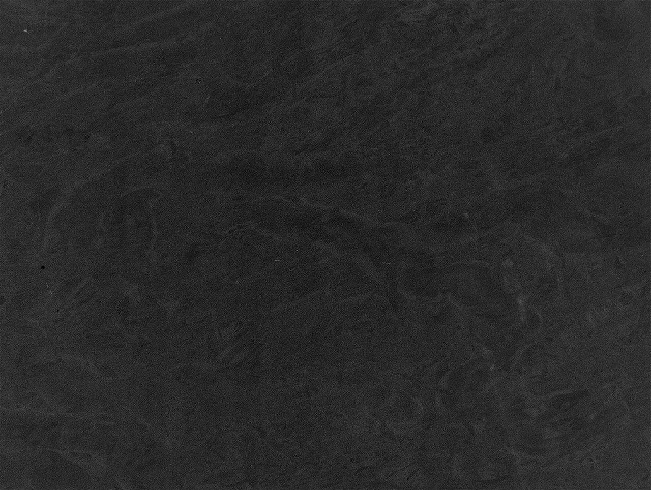 Adesivo Lavável Imita Mármore/Granito Preto Absoluto